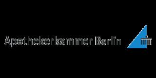 Apothekerkammer Berlin